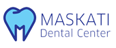 Maskati Dental Center